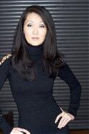 Linda Ko