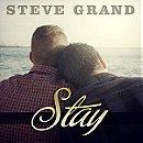 Steve Grand - Stay