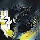 Alien - Northlane