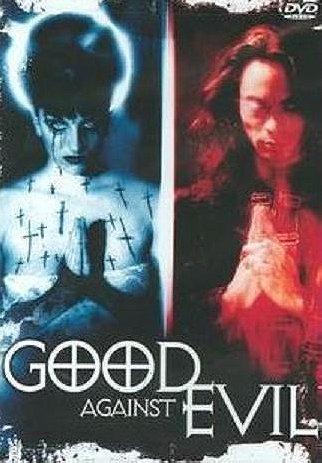 Good Against Evil                                  (1977)