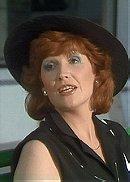 Christine Chadwick