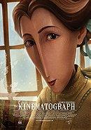 The Kinematograph