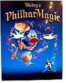 Mickey's PhilharMagic                                  (2003)