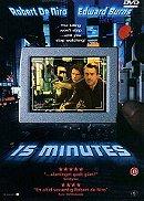 15 Minutes [2001]