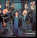 Supersonic-Oasis (1994)