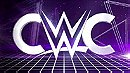 WWE Cruiserweight Classic - Week 5