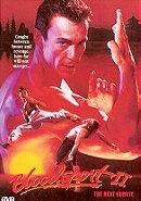 Bloodsport II: The Next Kumite