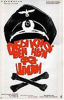 Triumph Over Violence (1965)