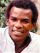 Antonio Pitanga