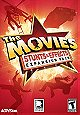 The Movies: Stunts & Effects (Expansion)