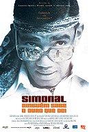 Simonal - Ninguém Sabe o Duro que Dei                                  (2009)