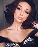 Ekaterina Shmelyova