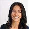 Ashley Carvalho