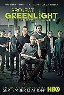 Project Greenlight                                  (2001-2015)