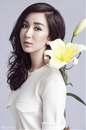 Yi-xiao Lou