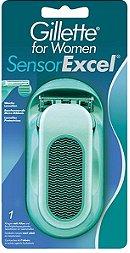 Gillette for Women Sensor Excel