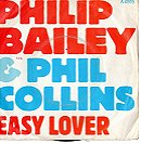 Easy Lover (Single)