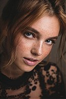 Celine Bethmann