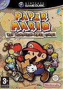 Paper Mario: The Thousand-Year Door (PAL)