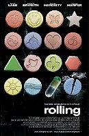 Rolling                                  (2007)