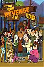 Total Drama Revenge of the Island                                  (2012-2012)