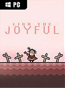 LISA: The Joyful