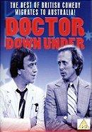 Doctor Down Under