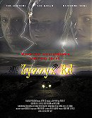 Zyzzyx Rd (2006)