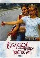 Espoon viimeinen neitsyt                                  (2003)