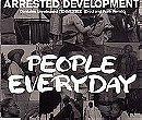 People Everyday