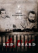 Red Beard (The Criterion Collection)