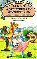 Alice in Wonderland (Children's classics)
