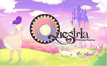 Questria: Princess Destiny