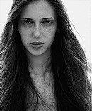 Elysa Gorczevski