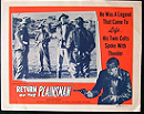 The Phantom Stockman (1953)
