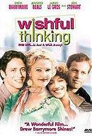 Wishful Thinking                                  (1997)