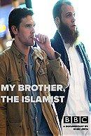 My Brother the Islamist