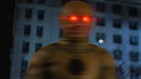 Eobard Thawne (Reverse Flash)