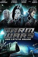 Garm Wars: The Last Druid                                  (2014)