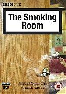 The Smoking Room: Series 1