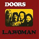 La Woman [CASSETTE]