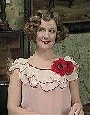 Poppy Meldrum