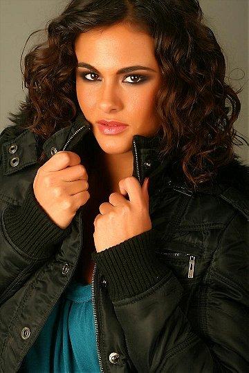Debora Ghira