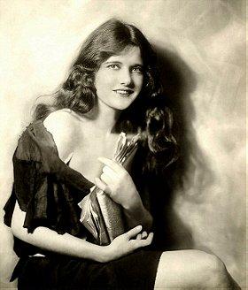 Constance Binney