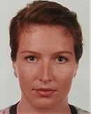 Karolina Riemen-Zerebecka