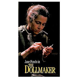 The  Dollmaker (1984)