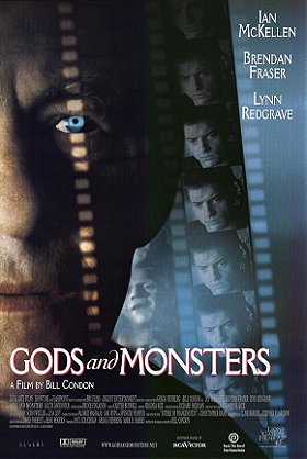 Gods and Monsters