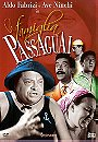 La famiglia Passaguai (1951)