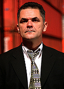 Gerard Kelly