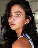 Christina Nadin